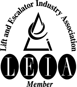 LEIA certiification